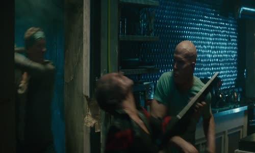 Deadpool 2.2018.CZ titulky.720p.WEB-DL.AC3.5.1.H264.mkv