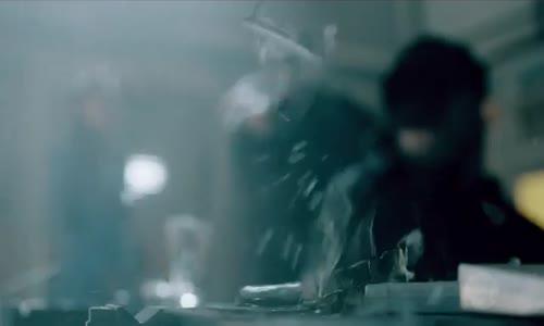Killjoys S04E02 CZ titulky v obraze.avi