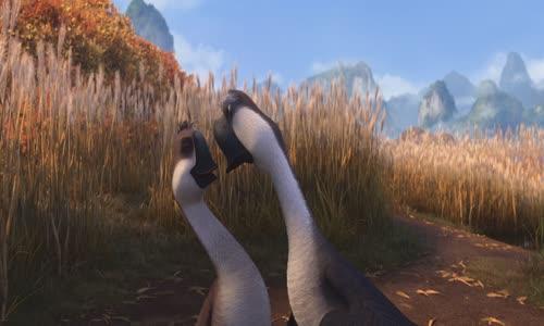 V husí kůži (Duck Duck Goose 2018) 1080p CZ SK.mkv