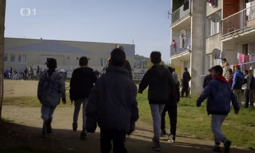 MOST! - 4 díl (TV serial 2019, Full HD 1080p).mkv