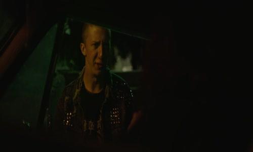 Zelená miestnosť - Green.Room.2015.720p.BluRay.SK.dabing.mkv
