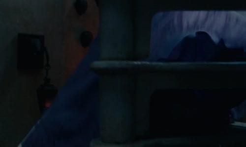 Louskáček a čtyři říše-Luskáčik a štyri kráľovstvá-The Nutcracker and the Four Realms-Dobrodružný  Rodinný  Fantasy-USA, 2018, 100 min-1080p-CZ Dabing.mkv