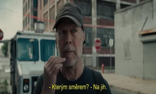 Skleneny (2019) CZ titulky.mkv