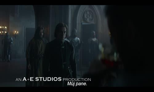 Knightfall.Soumrak templaru.S02E03.Cz titulky.720p.WEB.mkv