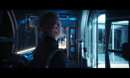 Star Trek Discovery S02E13.1080p.web.x264-bamboozle-cz tit.mkv