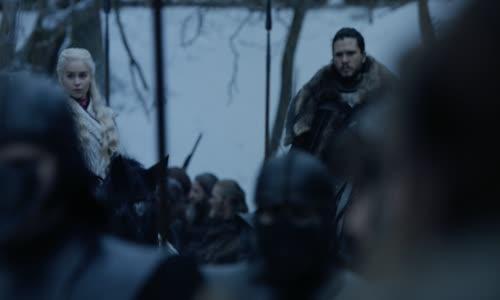 Game of Thrones - S08E01 - Kings Landing.mkv