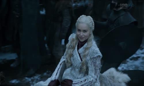 Game of Thrones S08E01.2019.1080p.x264 ENG CZ tit v obraze.mkv