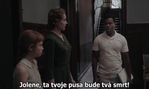 S01E01 Dámský gambit (2020) CZ titulky.avi