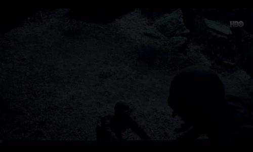 Údolí slz (Valley of Tears) - S01E04 (CZ_tit) (1080p).mkv