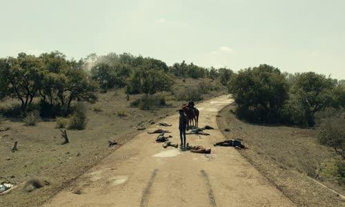 Fear the Walking Dead-Živí mŕtvy-S06E07-CZ Dabing-Nicole.mkv
