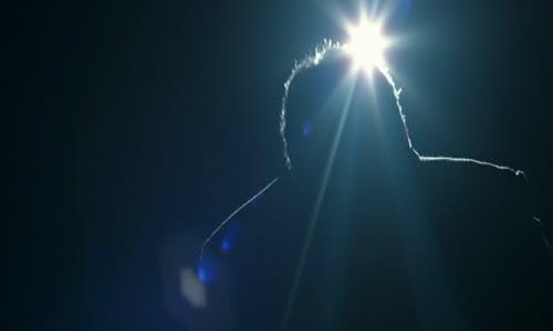 Vrazedny podvod - Traceless.2010.1080p.BluRay.CZ.dabing.mkv