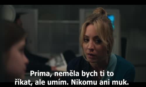 S01E01 Letuška (2020) CZ titulky.avi