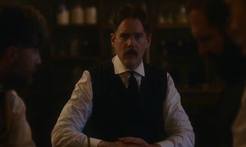 Tesla (2020) CZ dabing + forced ,BluRay,1080p,.mkv