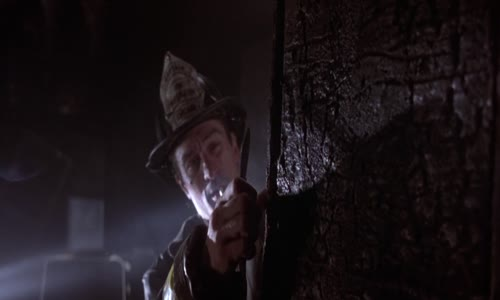Ohen - Backdraft (1991) 1080p CZ-SK dabing.mkv
