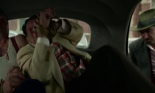 S04E11 Fargo CZ titulky.avi
