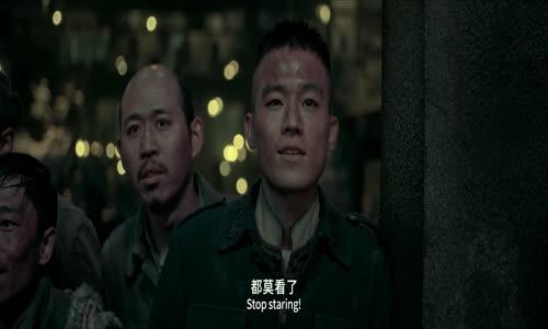 Ba bai - The Eight Hundred chi 2.0 cz tit.mkv