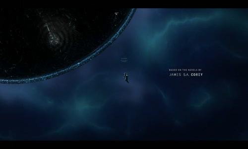 The Expanse S05E08 CZtit V OBRAZE 720p.avi