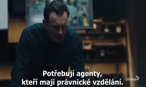 S02E04 FBI Most Wanted CZtit V OBRAZE 720p.avi