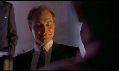 Temný anděl (1990) CZ Dab DVDRip.avi