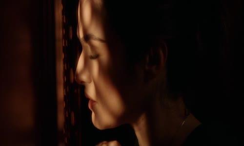 Constantine (2005).avi