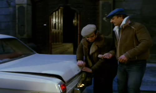 S tebou mne baví svět (1982).avi