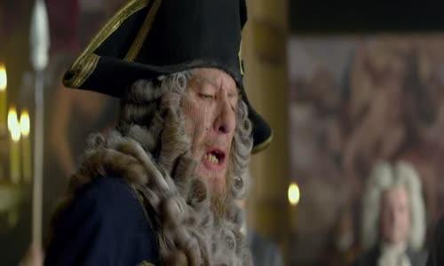 Piráti z karibiku 4 Na vlnách podivna.avi