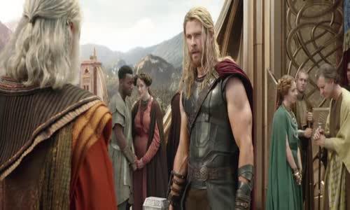 Thor Ragnarok.avi