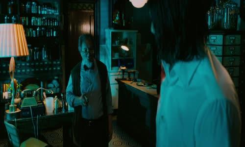 John Wick 3-Akcni,Thriller-2019-CZ-adriatic.mkv