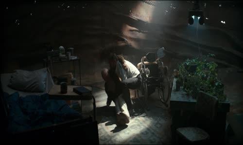 Logan - Wolverine  SK 2017.mkv