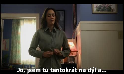 S01E02 Walker (2021) CZ titulky NOVINKA.avi