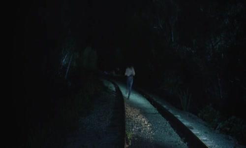 NIGHTLIGHT - horor (2015) cz.titulky.avi