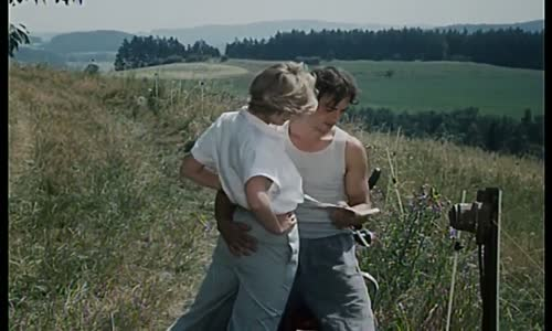 Slunce, seno a pár facek (1989)HD.mkv