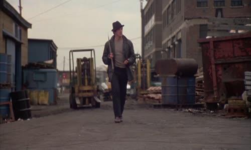 Rocky CZ 1976 1080p.mkv