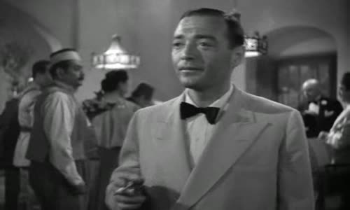 Casablanca =1942-DVD-CZ.avi