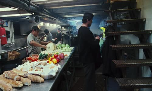 Rocky Balboa CZ 1080p 2006.mkv