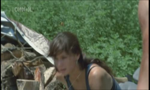 The Walking Dead - S01E05 - CZ.avi