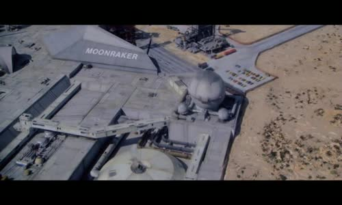 Moonraker(1979) CZ dab DVDRip.avi