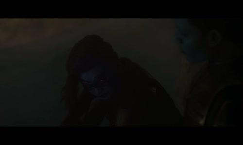 21-Marvel Kapitán HD 1080p (2019) CZ dabing.mkv