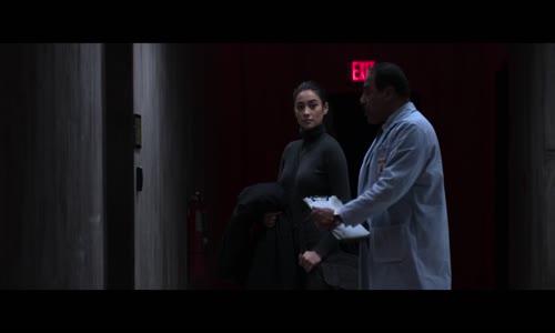 Ve spárech ďábla - The Possession of Hannah Grace (2018) 1080p DD5.1 CZ dabing.mkv