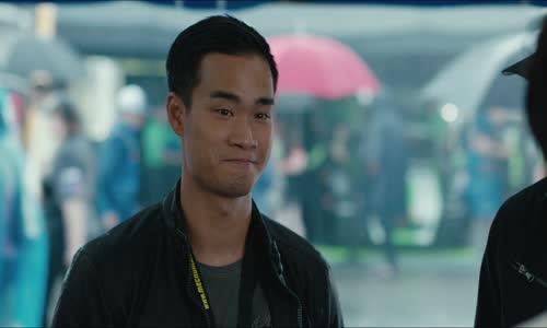 Umění tančit v dešti - The Art of Racing in the Rain (2019) 1080p CZ dabing.mkv