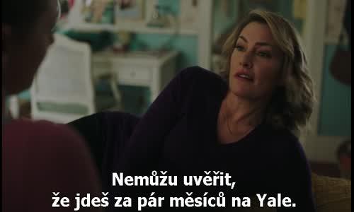 Riverdale S04E18 CZtit V OBRAZE.avi