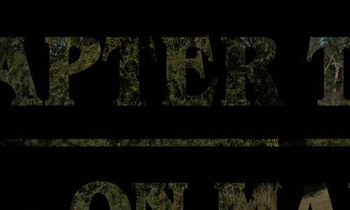 Stranger Things S01E02 CZ dabing.mkv