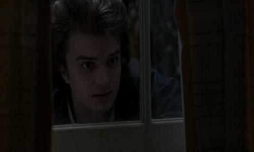 Stranger Things S01E06 CZ dabing.mkv