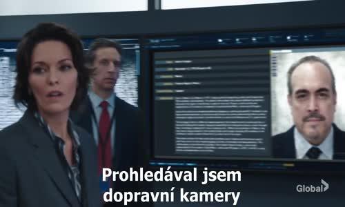 S03E03 FBI CZ titulky HD 720p.avi