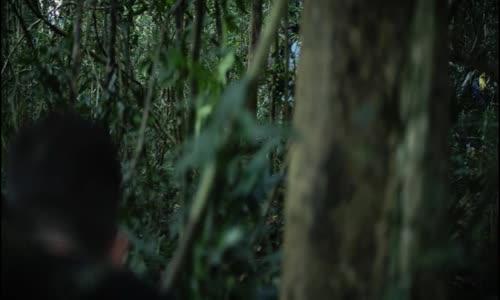 Man of Monsters (2021) CZ titulky NOVINKA.avi