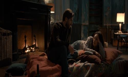 Pokoj ( The Room 2019 ) CZ dabing ,BluRay,1080p,.mkv