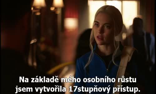 S03E01 Legacies CZ titulky NOVINKA.avi