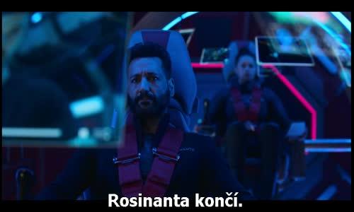 The Expanse S05E10 CZ titulky NOVINKA.avi