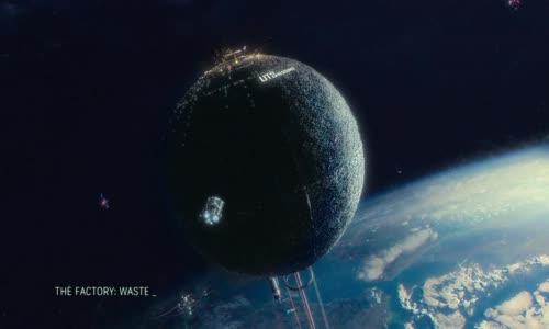 Čističi vesmíru (2021).avi