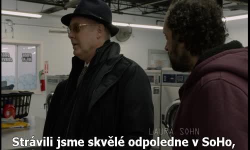 S08E10 The Blacklist CZ titulky NOVINKA.avi